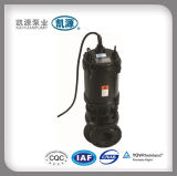 Kaiyuan Made Submersible Sump u. Sewage Pump 1L Low Pressure