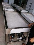 De Koeler van het roestvrij staal voor Chichen voor Supermarkt