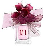 Parfum/Parfum/parfum/Cologne de marque de qualité avec le prix bas (MT-120)