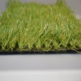 Sport Artificial Turf를 위한 St Synthetie Grass