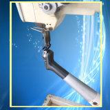 Semlima 이용한 두 배는 스레드한다 재봉틀 박음질에 의하여 자리가 주어진 유형 단화 국경 재봉틀 (CP-168S)를