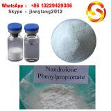 Farmaceutisch Supplement MT-1 Peptide melanotan-I voor Bobybuilding