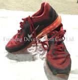 Beste Kwaliteit Gebruikte Schoenen voor Verkoop