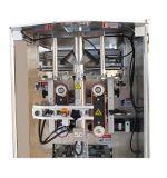 Pesador Combitnation de 18 cabeças com a máquina de empacotamento de alta velocidade