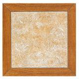 La stanza da bagno calda di vendita 30X30 copre di tegoli le mattonelle di ceramica