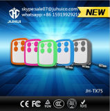 À télécommande universel neuf de rf Hcs301 pour l'ouvreur de grille d'oscillation (JH-TX105)