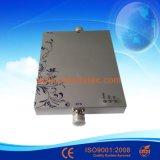 27dBm 80dB CDMA de Mobiele Versterker van het Signaal van de Telefoon