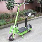 CE / RoHS Approbation Scooter électrique avec 1000W 36V Puissance (ET-ES16)