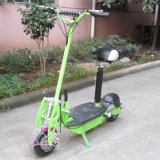 CE / RoHS утверждение электрический скутер с 1000W 36V Мощность (ET-ES16)