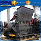 Concasseur à marteaux de construction de prix bas de Sbm le meilleur