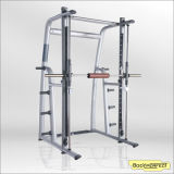 Máquina de Commercail Smith/gimnasia del equipo/de Smith de Technogym Smith (BFT-2024)