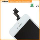 Мобильный телефон LCD для iPhone 5s LCD, для цифрователя iPhone 5s, для цифрователя iPhone 5s LCD