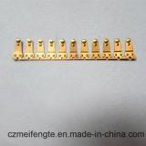 Металл точности штемпелюя части Meifengte