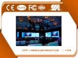 Fabrik-Preis-Innenmiete P3.91 druckgießende Aluminium-LED-Bildschirmanzeige