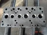 Testata di cilindro per Scania 112/113/di jeep di Daihatsu/(TUTTI I MODELLI)