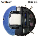 Good Quality Robot Vacuum Cleaner with Mop