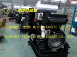 Cummins Engine 6BTA5.9-C150 6BTA5.9-C155 6BTA5.9-C165 6BTA5.9-C170 6BTA5.9-C175 6BTA5.9-C180 para Water Pump