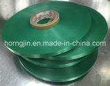 Grüne pp. schäumten Produkt Film-Band-Plastik-sehr Anxis für Wire&Cable