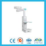 Medizinischer elektrischer chirurgischer Anästhesie-Anhänger mit guter Qualität (MN-KL-TIIIAM)