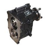 Preiswertes LKW-Ersatzteil-Übertragungs-Getriebe für Verkauf