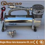 Сверхмощный компрессор подвеса воздуха металла (W1011)