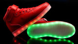 Neuer heller Komfort der Art-Form-LED Sports Schuhe (Florida 02)