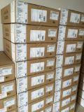 새로운 Sealed 및 Original Cisco 2960s Series Switches Ws C2960s 24ts S