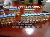 適性のための非常に同化ステロイドホルモンのTestosteronの多目的なブレンドSustanon 250