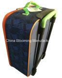 Bagage de déplacement extérieur de sac de valise de Holdall de chariot à voyage d'enfants