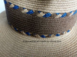 sombreros del safari de 90%Paper 10%Polyester