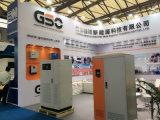 Preiswerteste Preis-Qualität des Solarcontrollers für die Batterie-Aufladung
