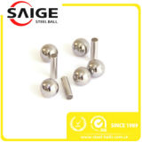440c Impact Test 2mm 1mm Micro Stainless Steel Ball