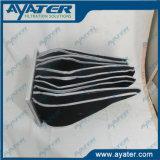 Filtro Pocket 400-300-585-22 da cene del fornitore di Xinxing