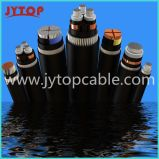 1kv XLPE aislado cable Sta 4X70mm
