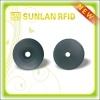 13.56MHz RFID 카드 젖은 상감세공 각종 유형 RFID 꼬리표
