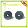 ぬれたInlay 13.56MHz RFID Wet Inlay Various Types RFID Tag