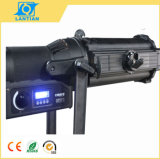텔레비젼 Station를 위한 150W Zoom LED Ellipsoidal