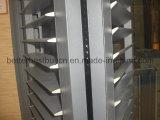 Bureau approuvé des prix de la CE meilleur Using l'obturateur en aluminium