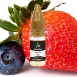 Het in het groot Aroma van de Grapefruit Eliquid, het Sap van E voor Ecig, e-Vloeibaar voor Damp