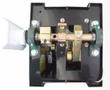 Автоматический строб барьера, контроль допуска, паркуя оборудование (SJS-PE07)