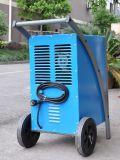 Handle Industrial Dehumidifier (CLDH-60)를 가진 60L Per Day