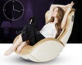 Qualitäts-und Menge-sicherlich Massage-Stuhl
