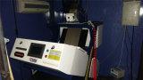Automatische RGB-sortierende Maschine von Hefei Anhui