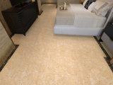 Mattonelle di pavimento lustrate porcellana Polished lucida