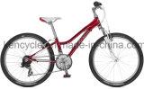 حارّ يبيع جبل [بيك/متب] درّاجة/[موونتين بيك] [بيسكلس/متب] درّاجة