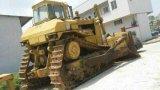 Bulldozer utilizzato D9l (gatto D9L)