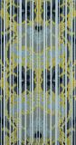 Конструкция Bizassa картины мозаики самая последняя для колонки (JRPT065)
