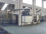 Manufactory professionale direttamente personalizzato di nuovo alto potere di disegno 10W-400W della fabbrica dell'indicatore luminoso della strada del LED. Illuminazione stradale, indicatore luminoso esterno del LED