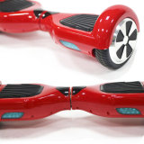 6.5inch Ce/RoHS, FCC aprobó Hoverboard