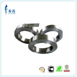 (cr13al4, cr19al3, cr21al4, cr25al5, cr15al5, cr20al5, cr21al6, cr21al6nb, cr27al7mo2, cr23al5) fil d'aluminium de chrome de fer